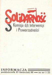 solidarbiul