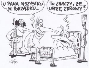 Krotos 238