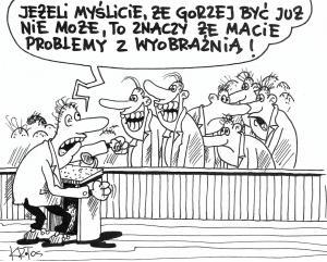 rysunek-2