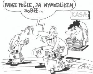 rysunek-5