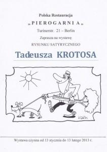 Krotos 099